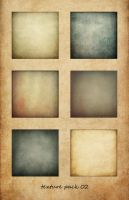 texture pack 02 by darkwood67