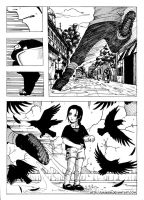 The Parting - ch.1 p.12 by Umaken
