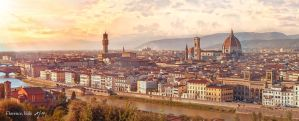Florence by Public-Creations