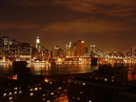 brooklyn vista by lilatrejophoto