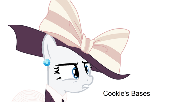 I'll hit you with the hat by CookieBases20