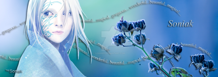 FB Cover magical by sk by soniakr