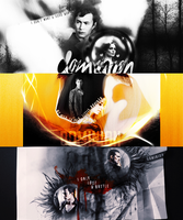 .:Dominion: Signatures:. by RachelDinozzo