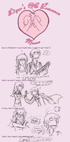 OC Romance Meme by trilly-ankh