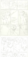 RoA Rd1 Page15-16 by Jekal