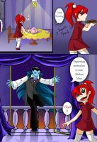 Vlad's Best Friend Pg5 by Tal-Ki