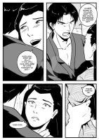 Fires and Embers Ch 1 Pg 8 by gwendy85