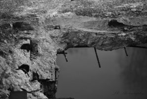 concrete by Lk-Photography