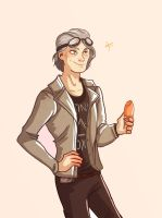 QUICKsilver by pinkwater1211