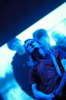 Porcupine Tree 1 by Larf03