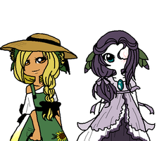 Seedrian Adoptables :closed: by Stepha4