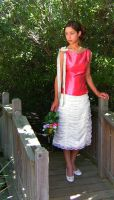 Senior Collection 3 by Juliet196