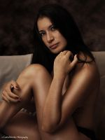 Tatiana 10 by lensworksphotography