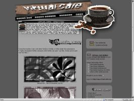 Virtual-Cafe.Org by sirius-angel