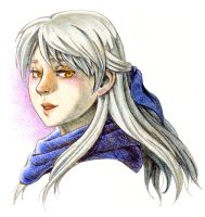 micaiah: updated by OutOfTheOrange