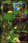 The Last Aysse: Page 48 by Enaxn