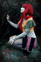 This is halloween by Becs-Cos-Wonderland