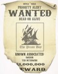 Wanted by Local-Rate