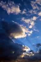 Clouds22 by Luks85
