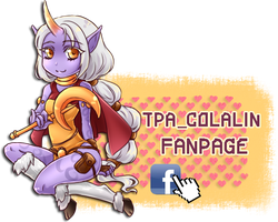 Colalin FB LinkImage by EleanorRui
