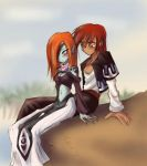 Request from Xena-Minos by dan-heron