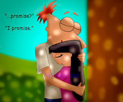 Promise by AmyNChan