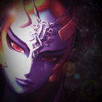 Midna Icon by xFuture