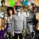 NSN Collage by Moonsongstormchild