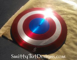 First-Small-Shield-Final-Colors-ST by Smitty-Tut