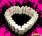 2010-Heart by KD1only