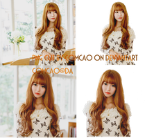 #261013 PNG Ulzzang by Comcao