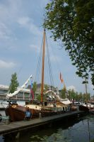 old sailer ships by picture-melanie