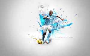 Boateng-feat-frah82 by fungila