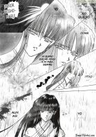 Obsession Youkai Pag 19 by FanasY