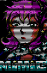 Jem by Konami by mimic
