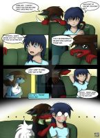 N.O.T.H page 18 by Ryuuken-Master