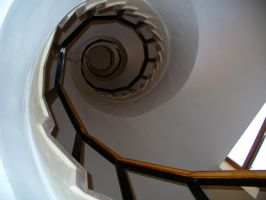stairway.to.heaven? by chilotelul-vesel