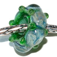 Avalon Charm Bead by copperrein