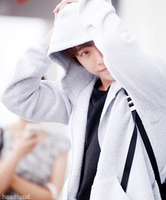 Donghae 7 by loopymonk