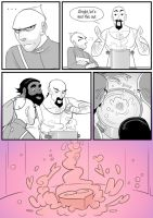 Pucca: WYIM Page 141 by LittleKidsin