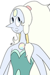 Opal by InvaderZaff