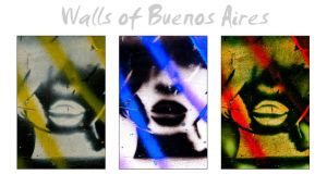 walls of buenos aires by somebody3121