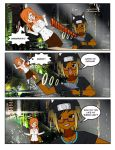 Page 2 by RavinWood