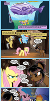 Don't  Just...Don't       By Vrarebird by minalhan