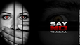 Anti-ACTA Desktop Wallpaper