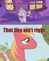 Lulz by Green-spectra
