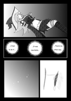 Halloween: The Project- Page 10 by EdoRoku