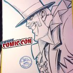 Nycc-05- Mad Peirrot by theCHAMBA