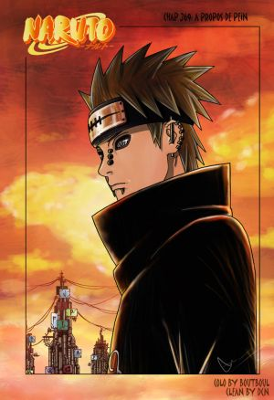 TALLER HYUGA SOSBY The_real_Pein_by_boutboul