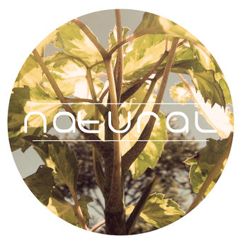 Nature / NATURAL by resqual